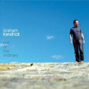 Win A Signed Graham Kendrick CD