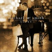 Michael W Smith Releases Second Instrumental Album 'Glory'