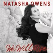 Natasha Owens Announces 'We Will Rise' Hurricane Relief Efforts