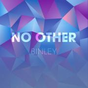 No Other (Single)