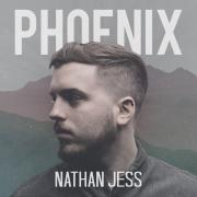 Northern Ireland Worship Leader Nathan Jess Releasing 'Phoenix'