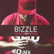 Rapper Bizzle Releases Free Single 'Clear My Mind'