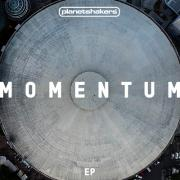 Planetshakers Release 'Momentum: Live in Manila' EP Today