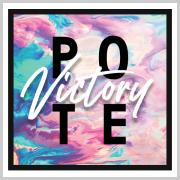 People Of The Earth Releasing New EP 'Victory'