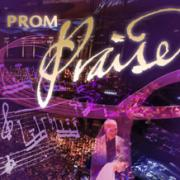 Prom Praise 2012 To Feature Graham Kendrick, Keith & Kristyn Getty & Jonathan Veira