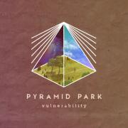 Cambridge's PYRAMID PARK Ready 'Vulnerability' Debut