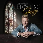 Iconic Actor and Chart-Topping Country Artist JOHN SCHNEIDER to Release Inspirational Album 'Recycling Grace'