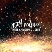 Matt Redman & Natasha Bedingfield Film Christmas Music Video In Hollywood