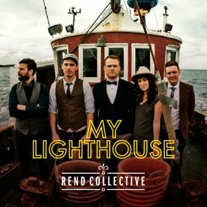 My Lighthouse (Single)
