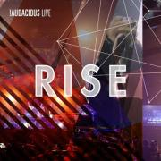 Manchester based !Audacious Church launch worship album in front of worldwide audience