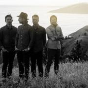 Switchfoot Announce Three UK Tour Dates For Autumn 2017