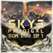 Skye Announces Launch Event For New EP 'Prodigal Son' Plus Live Show With Da' Truth
