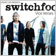 Switchfoot Kick Off Vice Verses UK Tour Tonight