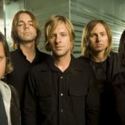 Switchfoot Finishing New Album 'Vice Verses'
