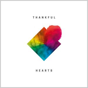 Thankful Hearts