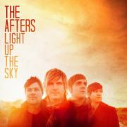 The Afters Release Third Studio Album 'Light Up the Sky'