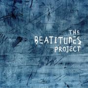 Stu G Planning 'The Beatitudes Project' Album, Book & Film