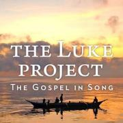 The Luke Project Planning To Record Entire Gospel Over 5 Albums