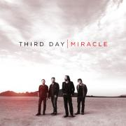 Third Day Release New Album 'Miracle' Following Performance On Tonight Show With Jay Leno