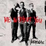 Title Of Forthcoming New TobyMac Album Revealed As 'Eye On It'