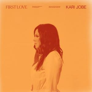 First Love (Live)