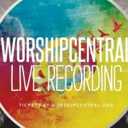 Worship Central To Record New Live Album In London This October