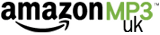 Buy 'Zion' at Amazon MP3 UK