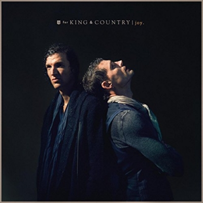 for King & Country - Joy.