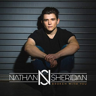 Nathan Sheridan - Broken With You