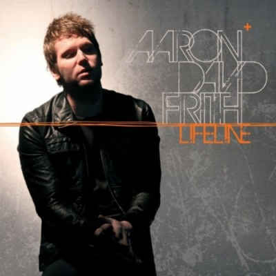 Aaron David Frith - Lifeline