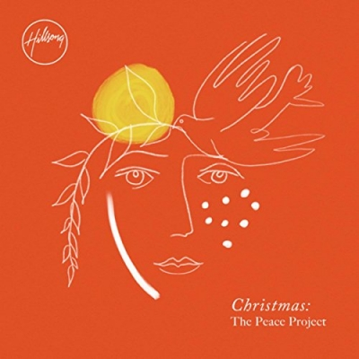 Hillsong - Christmas: The Peace Project (Deluxe)