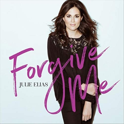 Julie Elias - Forgive Me