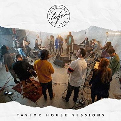 Nashville Life Music - Taylor House Sessions