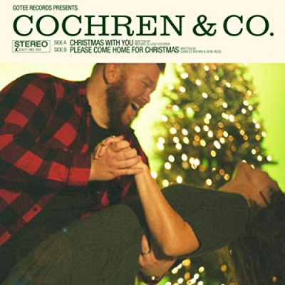 Cochren & Co. - Christmas With You