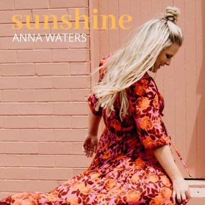 Anna Waters - Sunshine