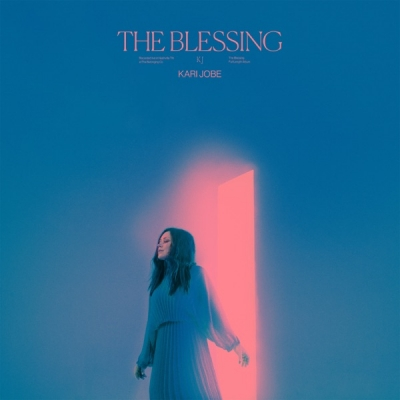 Kari Jobe - The Blessing (Live)