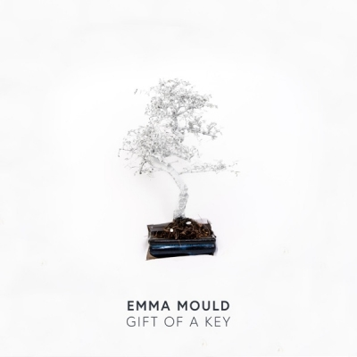 Emma Mould - Gift of a Key
