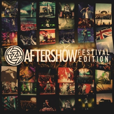 LZ7 - Aftershow Festival Edition