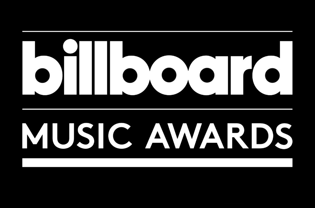 Christian & Gospel 2020 Billboard Music Awards For Kanye West, Lauren Daigle & For King & Country