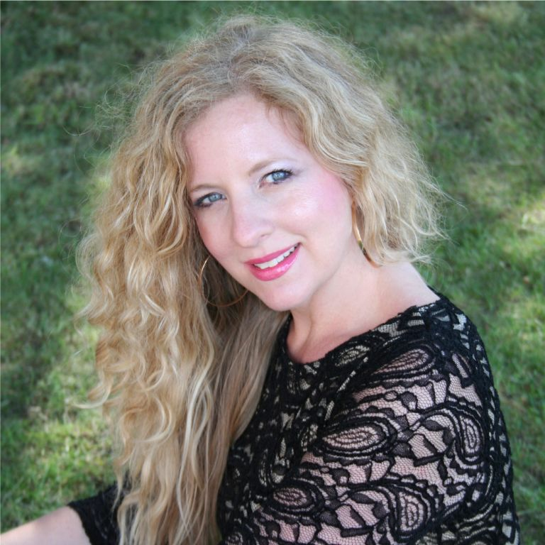 Free Song Download From Mariette Davina