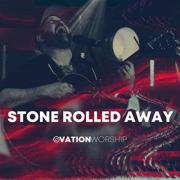 Stone Rolled Away (live)