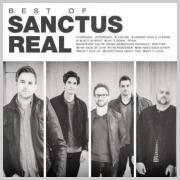 Sanctus Real Announce 'Best Of' Before Matt Hammitt Departs