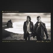 for King & Country - Burn The Ships (Deluxe Edition)