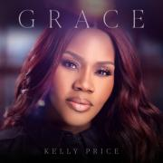 Motown Gospel Signs Nine-Time Grammy Nominated Singer/Songwriter Kelly Price Ahead of 'GRACE' EP