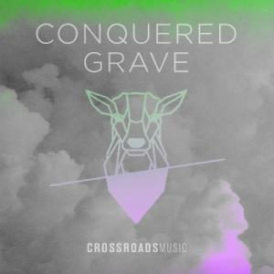 Conquered Grave