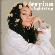 Gotee Records' Terrian Grabs Her First No. 1 With 'Light It Up'