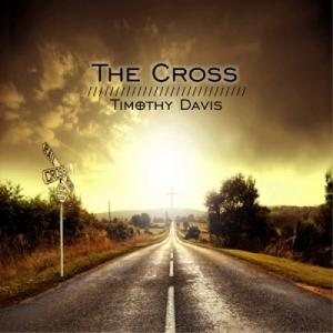 The Cross (Remastered)