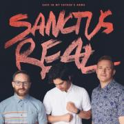 Sanctus Real Announce New Single & New Lead Singer