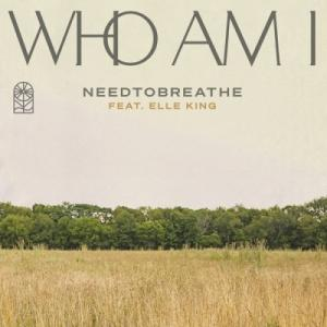 Who Am I (feat. Elle King) - Single
