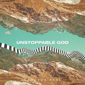 Unstoppable God (Single)